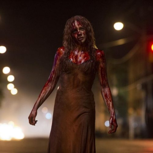 Carrie 1